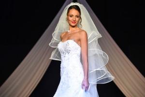 PARC DES EXPOSITIONS A ROUEN SALON DU MARIAGE