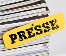 dossier_de_presse1